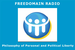 http://freedomainradio.com