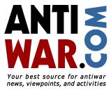 http://antiwar.com/