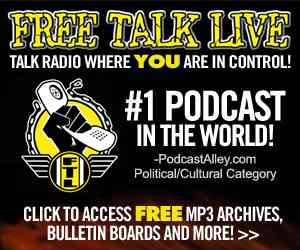 http://freetalklive.com/