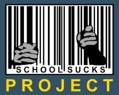 http://schoolsucksproject.com/