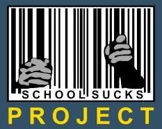 http://schoolsucksproject.com/